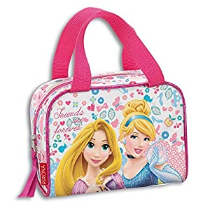 Perona 3628729031 – neceser princesas disney forever