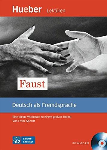 dr-faust-deutsch-als-fremdsprache-niveaustufe-a2-leseheft