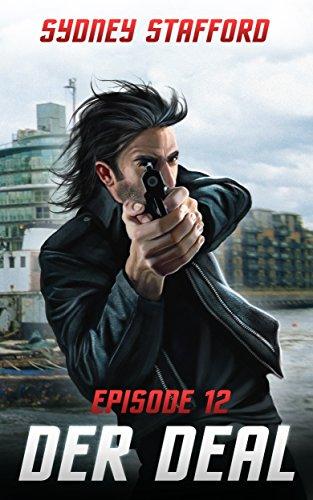 Der Deal: Episode 12 (Die Spezialeinheit Staffel)