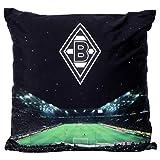 Borussia Mönchengladbach LED Leuchtkissen Stadion