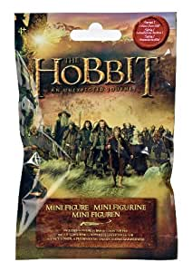 Hobbit 16500.0081 - Mini Figuren