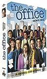 The Office - Saison 9 (US) (dvd)