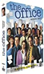 The Office - Saison 9 (US)