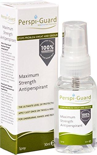 perspi-guard-maximum-strength-antiperspirant-spray-30ml