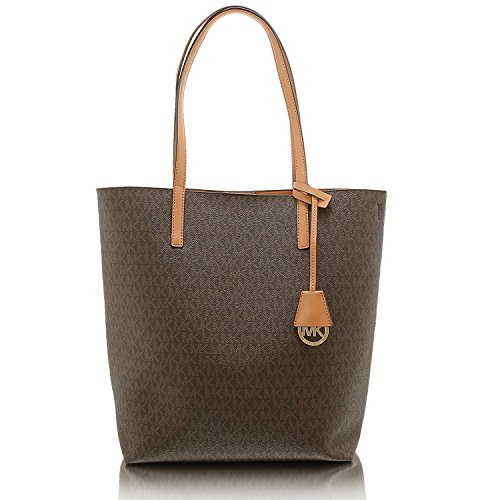 michael-kors-hayley-large-logo-north-south-tote-brown-30f6gh3t3v-972