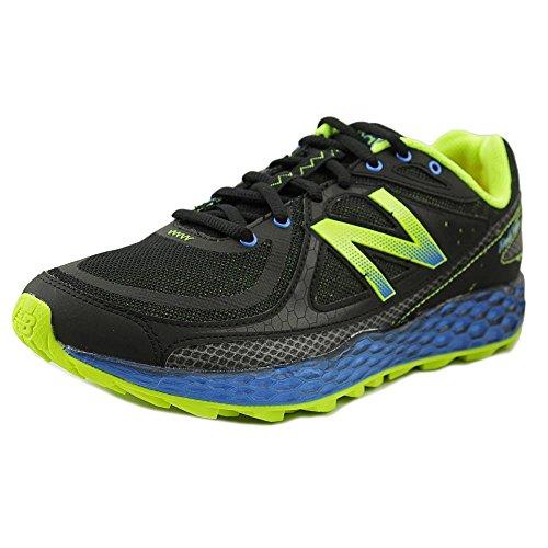 New Balance Mthier D, Chaussures de Trail Homme
