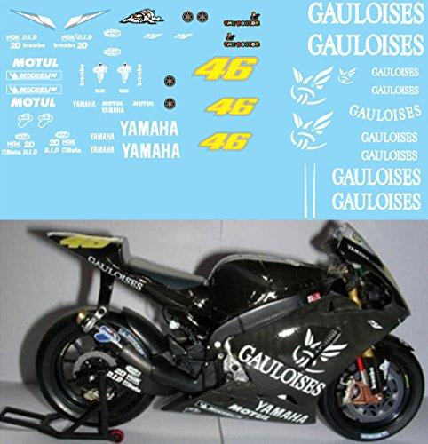 1-12-valentino-rossi-test-bike-yamaha-m1-2005-decals-tb-decal-tbd86