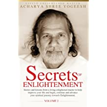 Secrets of Enlightenment, Vol. II (English Edition)