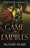 Game of Empires