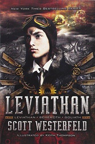 leviathan-leviathan-behemoth-goliath
