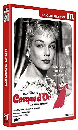casque-dor-francia-dvd