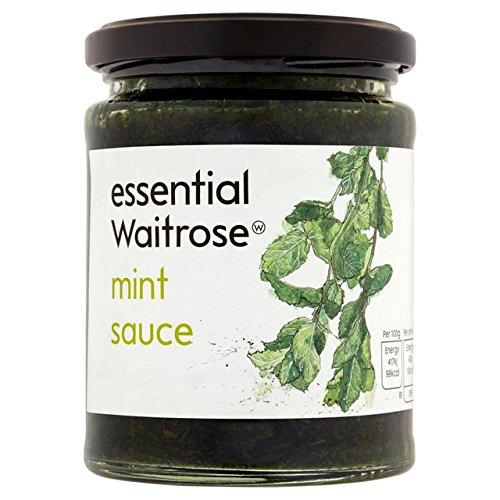 mint-sauce-wesentliche-waitrose-275g