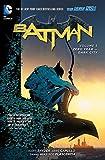 Batman 5: Zero Year - Dark City