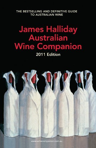 james-halliday-australian-wine-companion-james-hallidays-australian-wine-companion-by-james-halliday