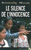 Image de Le silence de l'innocence