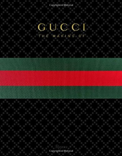 gucci-the-making-of