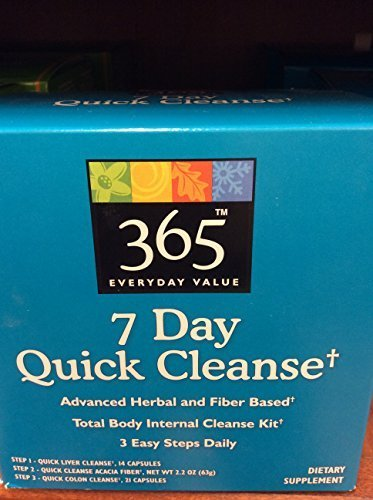 365-everyday-value-7-day-quick-cleance-by-whole-foods-market-austin-tx