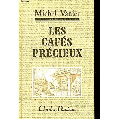 LIVRE DE L AMATEUR DE CAFE