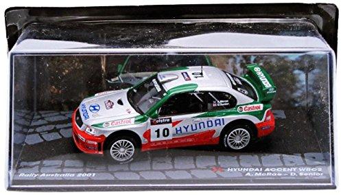 promocar-pro10031-vehicule-miniature-modele-a-lechelle-hyundai-accent-rallye-australie-2001-echelle-