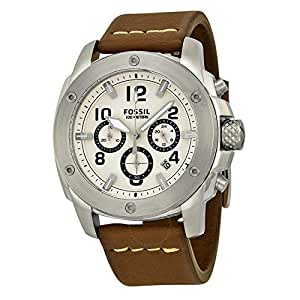 Fossil Montre Homme FS4929