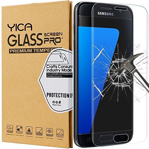 samsung-galaxy-s7-protecteur-decran-yica-screen-protector-pour-ecran-galaxy-s7-hd-en-verre-trempe-pr