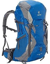 Deuter Futura Pro 42 Liter Hiking Rucksack