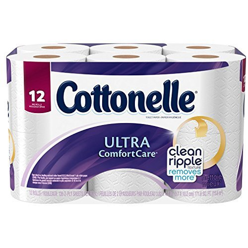 cottonelle-ultra-comfort-care-toilet-paper-double-roll-economy-plus-pack12-count-by-cottonelle