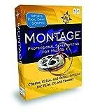 Montage (Mac)