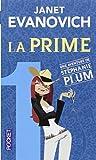 Telecharger Livres La Prime 1 (PDF,EPUB,MOBI) gratuits en Francaise