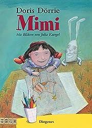 Mimi (Kinderbücher)