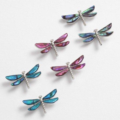inlaid-paua-shell-dragonfly-earrings-3-colours-1-card-of-2-chosen-at-random