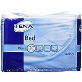 Tena Alèse Bed Plus 40 X 60 cm 40 Pièces