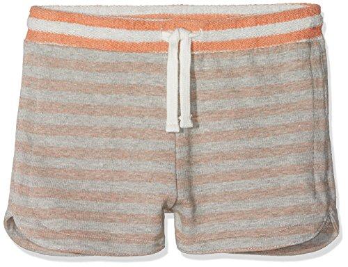 Small Rags Kinder Mädchen Shorts, Größe: 146, Farbe: Bunt, 70621 Preisvergleich