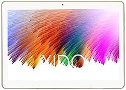 von XIDO(2)Im Angebot von Amazon.de seit: 24. September 2016 Neu kaufen: EUR 139,90
