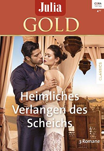 Julia Gold Band 75