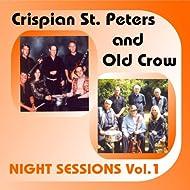 Night Sessions Vol.1