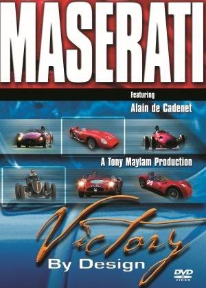 maserati-victory-by-design