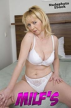 Nackte erwachsene Frau Laden Sie professionelle Bilder