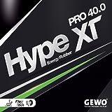 che copre personalizzato clamore XT Pro 40.0, Opzioni 2,1 millimetri, il nero