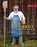 ISBN 3775006532