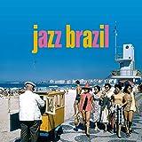 Jazz Brazil [Vinyl LP]