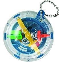 "Toybridge om202""Oopsy Mini 1Addictive maze ball"" llavero"