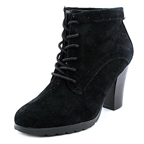 nine-west-lace-it-up-femmes-us-11-noir-bottine