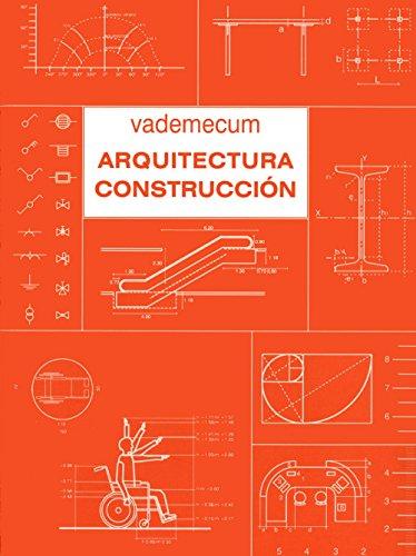 Conceptual Architecture (International architecture selection: architecture showcase series)