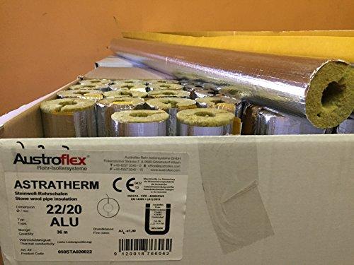 austroflex-isolante-per-tubature-22-x-20mm-completo-scatola-36m-contenuto-guscio-tubi-alluminio-lami