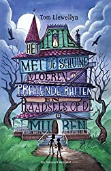 Welp Amazon.de: Tom Llewellyn: Bücher, Hörbücher, Bibliografie RS-06