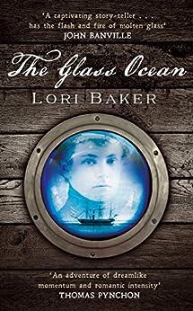 The Glass Ocean by [Baker, Lori]