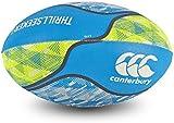 Canterbury Thrill Seeker Rugbyball