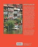 Reise durch Oberfranken: Ein Bildband mit über 200 Bildern auf 140 Seiten - STÜRTZ Verlag - Ulrike Ratay