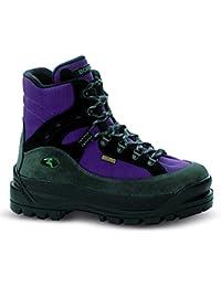Boreal Mali - Zapatos de montaña para hombre, color morado, talla 10